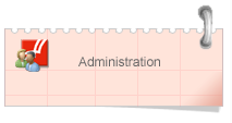 box_administration.png