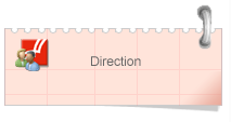 box_direction.png
